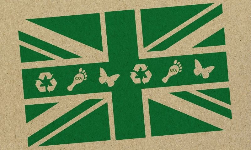 Video: How beneficial is recycling in the UK?