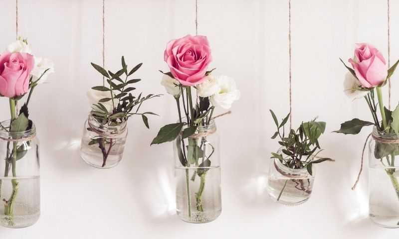 Video: How to reuse your glass jars