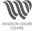 Windsor Leisure Centre