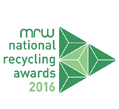 2016 National Recycling Awards
