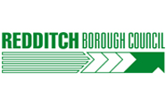 Redditch Council Logo