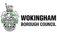 Wokingham Council Logo