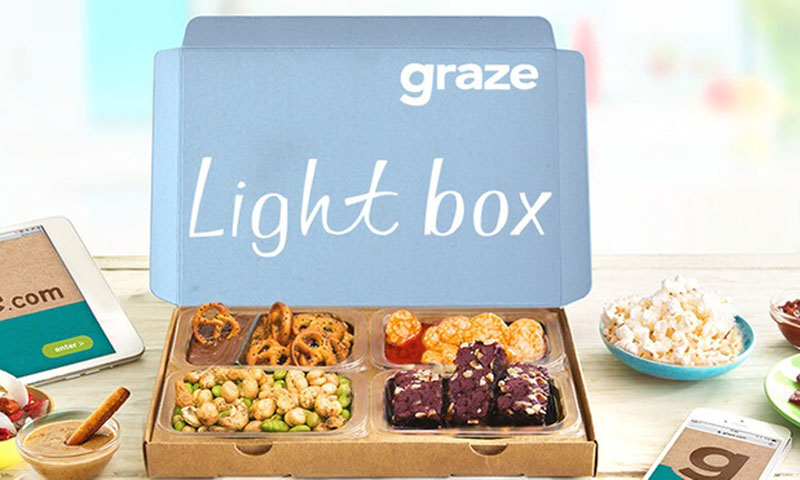 Free Light box \