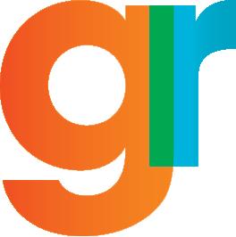 Greenredeem