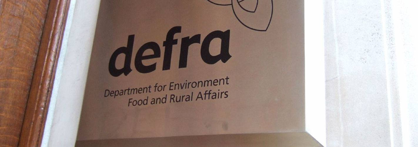 Defra reacts to call for more recycling incentives