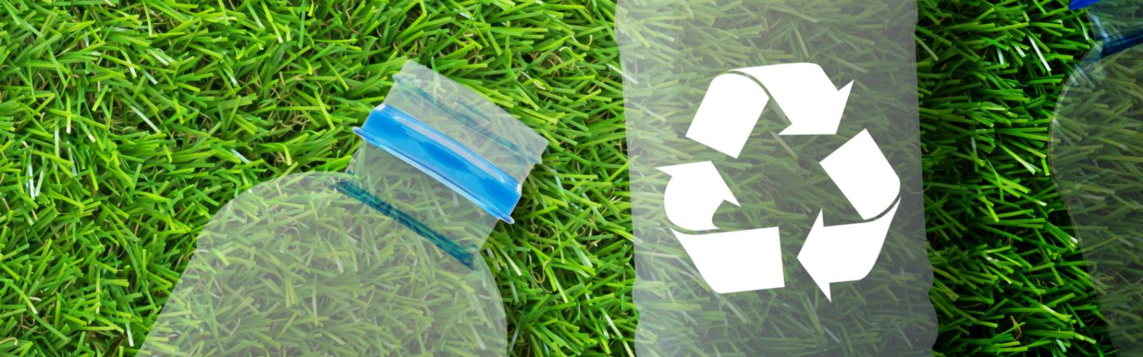 How our recycling is radically transformed…