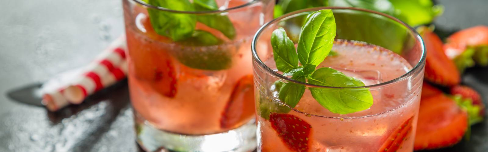 How to make your tap water tastier (and avoid plastic!)