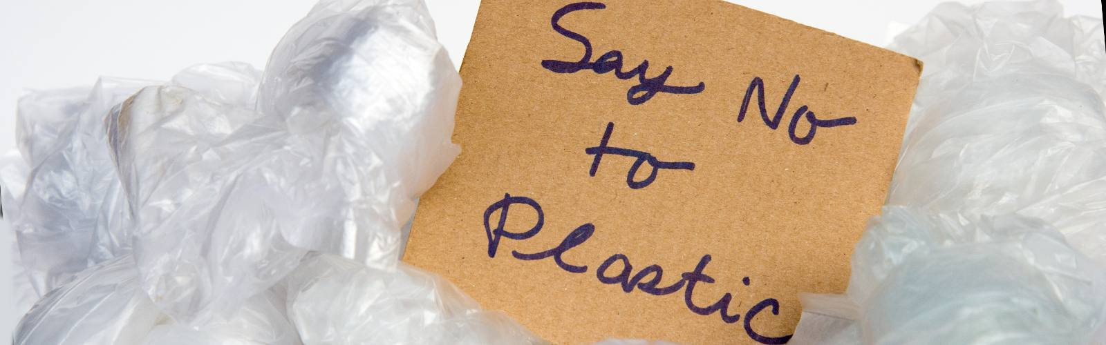 Can you help phase out plastic packaging?