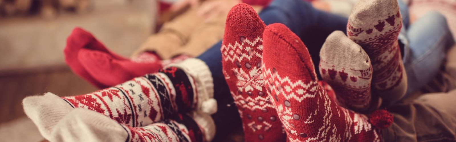 Energy-saving gifts for Christmas cheer