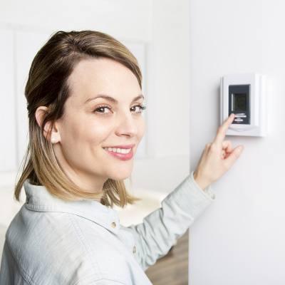 Handy printable checklist for winter energy savings