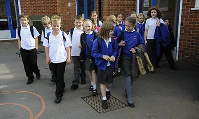 15 Wokingham schools receive share of £6,000 funding