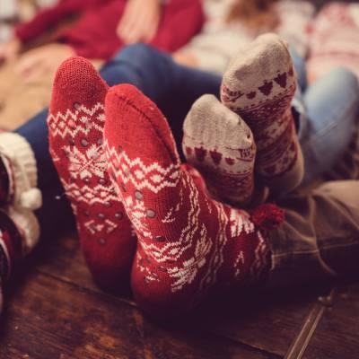 Energy-saving gifts for Christmas cheer
