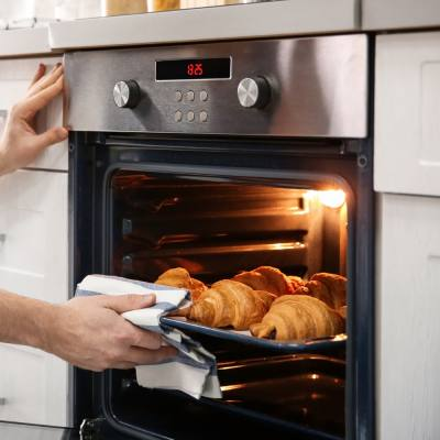 6 energy-saving hacks for your oven