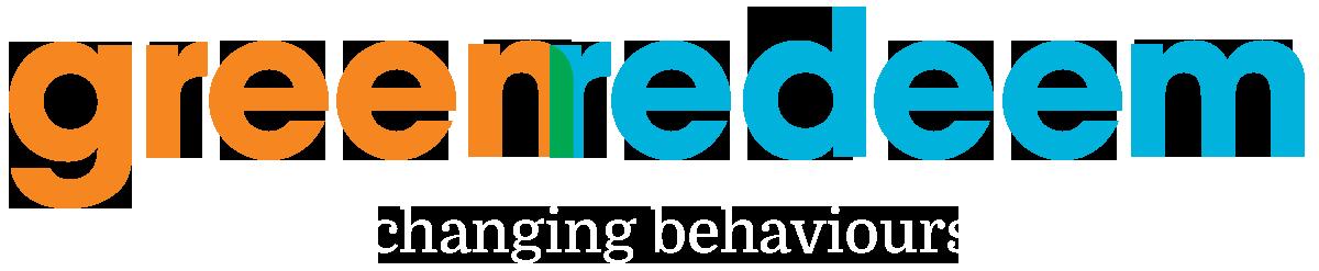Greenredeem Logo