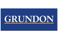 Grundon Waste Management Logo