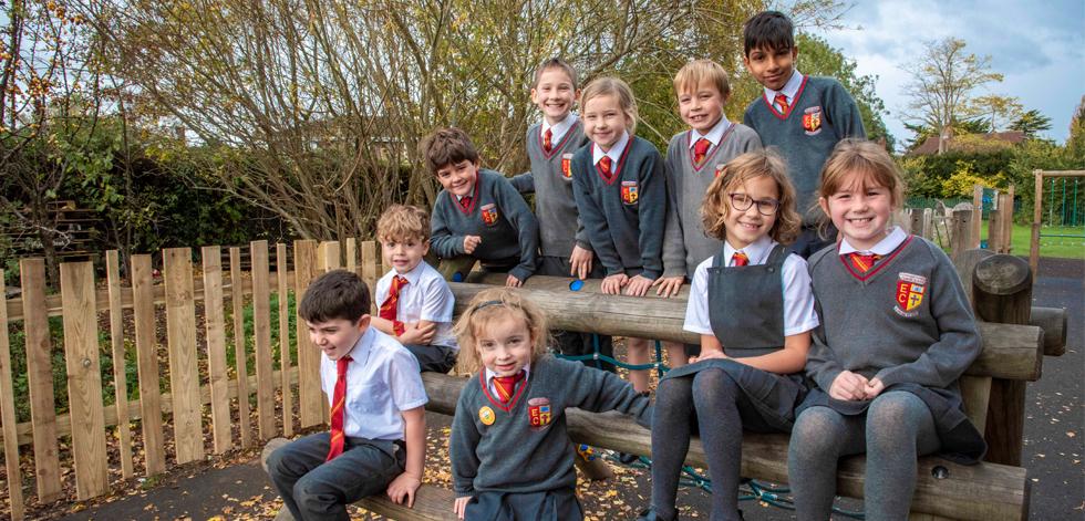 royal borough school kids