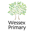 Wessex Primary School Logo